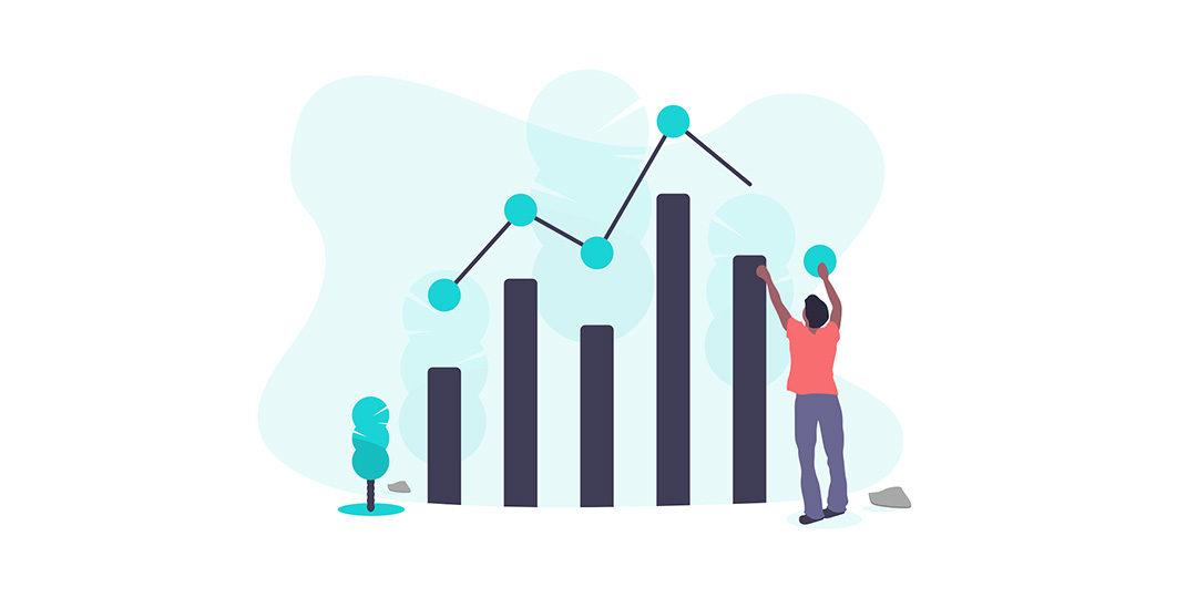 Improve your website traffic